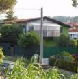 foto 3 - Villetta al centro di San Vito marina a Chieti in Vendita