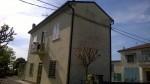 Annuncio vendita Villetta a San Bartolomeo in Bosco