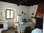 Annuncio vendita Molazzana antico casale in Toscana
