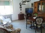 Annuncio affitto A studenti appartamento a Ferrara
