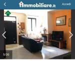 Annuncio vendita San Martino terratetto