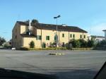 Annuncio vendita Migliaro cedo villa settecentesca