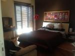 Annuncio vendita Torino attico finemente ristrutturato con terrazzo