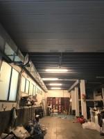 Annuncio vendita Ventimiglia magazzino