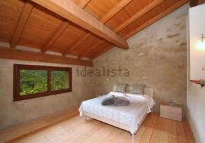 Annuncio vendita Casa sulle colline di Monterenzio