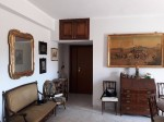 Annuncio vendita Nerola appartamento