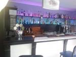 Annuncio vendita Santa Giustina attività bar ristorante