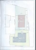 Annuncio vendita Villa del Conte due lotti edificabili