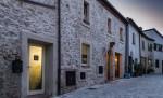 Annuncio vendita Montescudo immobile su tre piani