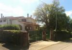 Annuncio vendita Cisterna di Latina villa