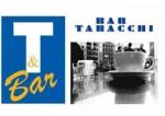 Annuncio vendita Varese bar tabacchi