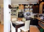 Annuncio vendita Nettuno zona poligono appartamento