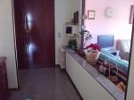 Annuncio affitto Montesilvano appartamento zona centrale