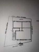 Annuncio vendita San Giovanni Suergiu appartamento