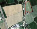 Annuncio vendita Pavia di Udine terreno agricolo