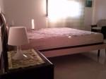 Annuncio affitto Montesilvano appartamento ammobiliato