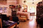 Annuncio vendita Ponsacco appartamento con fondo uso magazzino