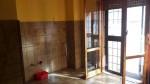 Annuncio vendita A Gallicano nel Lazio appartamento