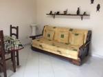 Annuncio vendita Appartamento sito a Gallicano nel Lazio