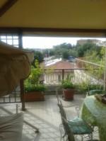 Annuncio vendita Arezzo prestigioso attico