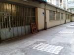 Annuncio vendita Torino magazzino laboratorio