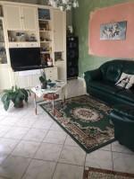 Annuncio vendita Ponticelli appartamento di ampia metratura