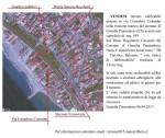 Annuncio vendita Guardia Piemontese terreno edificabile