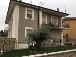 Annuncio vendita Privato propone immobile in Ospitaletto