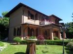 Annuncio vendita Palagano casa immersa nel verde
