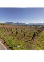 Annuncio vendita Castel Campagnano terreno