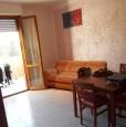foto 6 - Appartamento a Collefiorito di Guidonia a Roma in Vendita