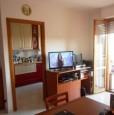 foto 5 - Appartamento a Collefiorito di Guidonia a Roma in Vendita