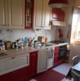 foto 3 - Appartamento a Collefiorito di Guidonia a Roma in Vendita