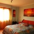 foto 2 - Appartamento a Collefiorito di Guidonia a Roma in Vendita