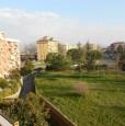 foto 1 - Appartamento a Collefiorito di Guidonia a Roma in Vendita