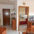 foto 0 - Appartamento a Collefiorito di Guidonia a Roma in Vendita