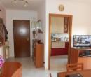 Annuncio vendita Appartamento a Collefiorito di Guidonia