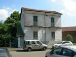 Annuncio vendita Torino città in zona Lucento casa