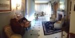 Annuncio vendita Bibbiena attico di ampia metratura