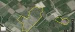 Annuncio vendita Rotondella terreno agricolo