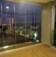 foto 1 - Panoramico appartamento Parchitello alta a Bari in Vendita