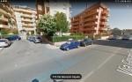 Annuncio vendita Quartu Sant'Elena box moto o deposito o cantina