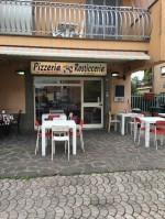 Annuncio vendita Gallicano nel Lazio pizzeria al taglio