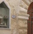 foto 16 - Galatina palazzina con appartamenti a Lecce in Vendita
