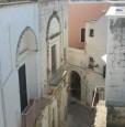 foto 14 - Galatina palazzina con appartamenti a Lecce in Vendita