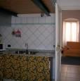 foto 9 - Galatina palazzina con appartamenti a Lecce in Vendita