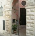 foto 8 - Galatina palazzina con appartamenti a Lecce in Vendita