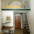 foto 6 - Galatina palazzina con appartamenti a Lecce in Vendita