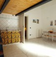 foto 3 - Galatina palazzina con appartamenti a Lecce in Vendita