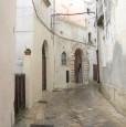 foto 1 - Galatina palazzina con appartamenti a Lecce in Vendita